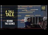 """""""A Tall Tale"""" Walkthrough - Adventure Strings Demo"""