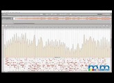 "Melodyne 4 Tempo Detection | Candi Staton ""Too Hurt To Cry"""