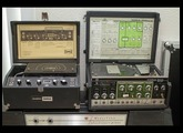 Maestro Echoplex EP-4 vs Roland RE-301