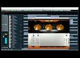 DF Ultimate Sampler - Audio Example - Natural