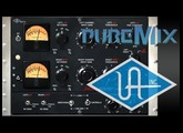 UAD Fairchild Compressor : Color, Sound, Tips & Tricks