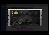 Universal Audio UAD Fairchild 660 And 670 Review