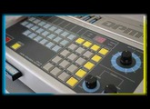 DEMO NIHON HAMMOND DPM48 -HD- MACHINE DRUM