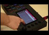 Formation AKAI MPC LIVE : Drum Programing - Vidéo 6