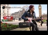 VOX Adio: l'ampli et enceinte Bluetooth pour guitariste et bassiste