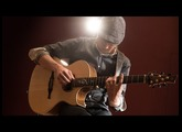 Hughes & Kettner era 1 | Petteri Sariola Acoustic Playthrough