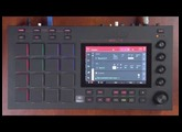 MPC Software 2.0 Overview: Clip Programs