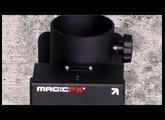 MAGICFX Power Shot