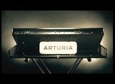 Arturia MATRIXBRUTE - My Patches 4