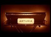 Arturia MATRIXBRUTE - My Patches 3