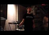 Arturia présente l'AudioFuse au SMAOLAB 11