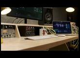 PLATFORM by Output - We made a desk