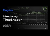 CableGuys TimeShaper Overview : Twist time - Transform Any Sound
