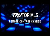 Maschine TruTorials S04: E08 Remote Control Change