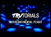 Maschine TruTorials S04: E012 Intercontinental Flight