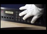 Y169 ヤマハ YAMAHA REV 7 デジタル リバーブ PA ラック ジャンク 中古 価格 販売 通販