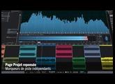 Studio One 3.5—En français