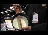 Magic Fluke Video Demo [NAMM 2011]