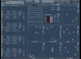 AirWaves for Kontakt 5.6  Randomizer Examples