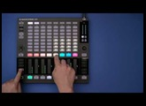 MASCHINE JAM workflow: Introducing Smart Strips