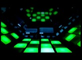 MASCHINE TruTorials: Low End Strategy