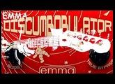 Emma Electronic Discumbobulator 2 (new for 2017)