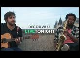Trouvez facilement le musicien de vos rêves | LiveTonight