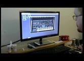 XILS Lab - PolyM (Polymoog VST!!!)