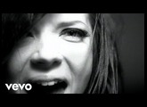 Garbage - I Think I'm Paranoid