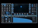 Dutch workshop Rob Papen Blade virtual synth - the harmolator