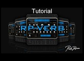 RP-VERB tutorial