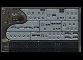 Warbeats Review: RG from Rob Papen
