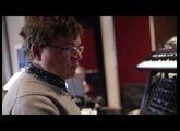 BBC Radiophonic Workshop: Experimentation with MatrixBrute