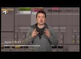 Créer des variations rythmiques facilement avec le mode Legato d'Ableton Live (www.sawup.fr)