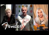 Everyone's A Beginner At First | Fender Play™ | Fender