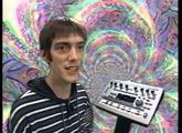 Roland MC 303 Promo Video (1998)