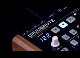 Arturia DrumBrute Analog Drum Synthesizer