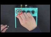 """Importing a Sound (SPD::ONE ELECTRO/KICK/PERCUSSION)"" Roland SPD::ONE #07"