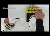 """Tuning and Effects (SPD::ONE KICK)"" Roland SPD::ONE #04"