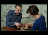 A guide to the Ondes Martenot