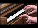 Cynthia Millar: Guide to the ondes Martenot