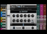 Eventide Ultratap Plug-in - Summer NAMM