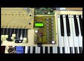 FPGA-Hammond.mp4