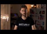 DrumBrute Tutorial: Episode 2 - Tips & Tricks for Live Performances