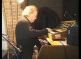 Józef Skrzek plays great Minimoog solo