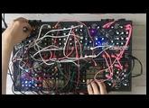 Make Noise B&G Shared System