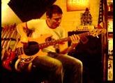 Musicman Stingray 4 for You Tobe