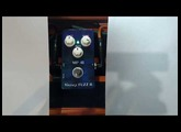 Doc Music Station  - Vintage Fuzz MP41 Review