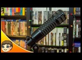 BEST OUT-OF-BOX MIC FOR YOUTUBE & STREAMING | Electro-Voice RE320 Microphone Review
