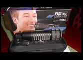 "ElectroVoice RE320 Dynamic ""Radio"" Microphone Review And Test"